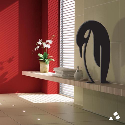 Decoratief huis inrichting producten cutcompany - Decoratie kamers ...